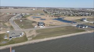 LOT 45 N PELICAN LANE, Watertown, SD 57201