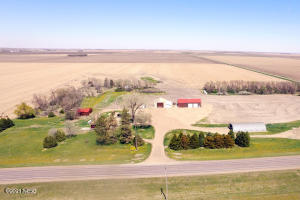 40182 US-212 HIGHWAY, Doland, SD 57436