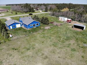 16656 SIOUX CONIFER ROAD, Watertown, SD 57201