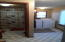 14874 437TH AVENUE, Webster, SD 57274