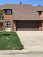 313 SUMMERWOOD DRIVE, Watertown, SD 57201