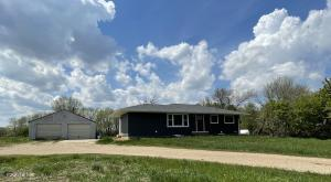 16361 SD-15 HIGHWAY, Revillo, SD 57259