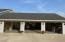 104 COUNTRY VISTA PLACE, Milbank, SD 57252