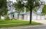 1411 N BROADWAY STREET, Watertown, SD 57201