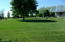 16807 449TH AVENUE, Watertown, SD 57201