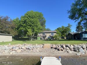 664 N LAKE DRIVE, Watertown, SD 57201