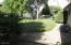 1110 8TH AVENUE NE, Watertown, SD 57201
