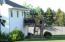 1711 7TH STREET NE, Watertown, SD 57201