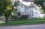 501 NORTH PARK STREET, Watertown, SD 57201