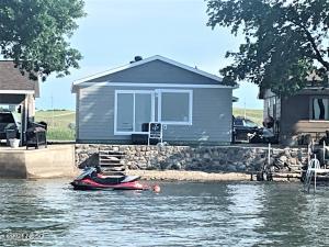 1036 S LAKE DRIVE, Watertown, SD 57201