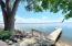 112 NW LAKE DRIVE, Lake Norden, SD 57248