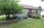 808 8TH STREET NE, Watertown, SD 57201