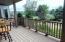 deck off living