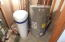owned water softener