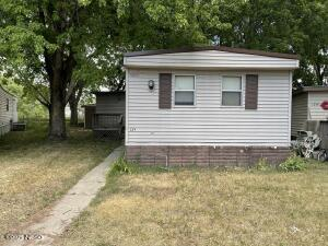 1300 9TH STREET NW, Watertown, SD 57201