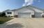 905 19TH AVENUE NE, Watertown, SD 57201