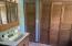 17607 475TH AVENUE, Clear Lake, SD 57226