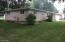 315 7TH STREET NE, Watertown, SD 57201
