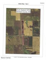 SD HWY 37 AND 221ST STREET, Huron, SD 57350