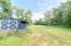 17280 447TH AVENUE, Watertown, SD 57201