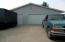 1515 5TH AVENUE NW, Watertown, SD 57201