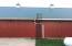 18297 US HIGHWAY 81 HIGHWAY, Castlewood, SD 57223