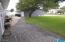 500 E MAIN STREET, Castlewood, SD 57223