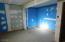 unfinished basement room 1