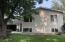 1805 ARROW AVENUE NE, Watertown, SD 57201