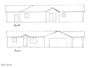 1702 4TH STREET NW, Watertown, SD 57201