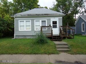 212 3RD STREET SE, Watertown, SD 57201
