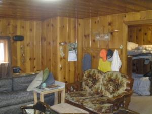 MLS 285953 - 531  ADHEEK Trail, Mio, MI