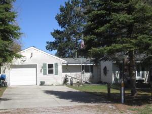 MLS 306459 - 4520  Grant Drive, Lewiston, MI