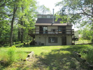MLS 309142 - 5206  Woodridge Drive, Lewiston, MI