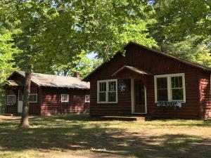 Listing 310629 Carp Lake Michigan - Paradise Lake