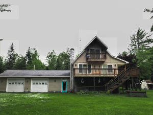 MLS 311747 - 1994  Hahn Trail, Hillman, MI