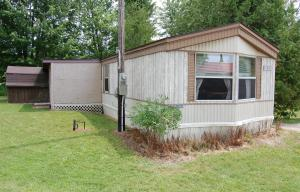 Listing 314949 Alanson Michigan -
