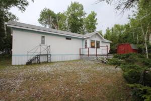 MLS 314838 - 34130 S Sturgeon Bay Road, Drummond Island, MI