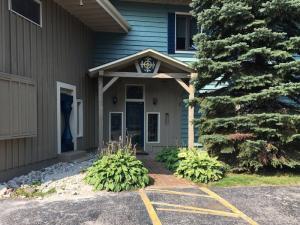 Listing 315703 Alanson Michigan - Crooked Lake