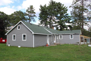 MLS 316163 - 3898  Hi Banks Road, Grayling, MI