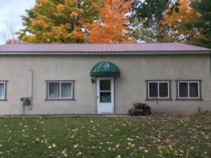 MLS 314976 - 7164  US-31 , Alanson, MI