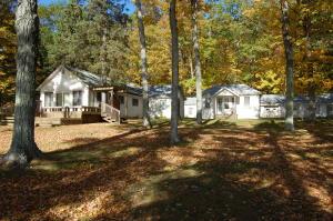 Listing 317244 Brutus Michigan - Burt Lake