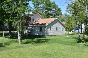 MLS 318624 - 6038  Paradise Trail, Carp Lake, MI