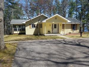 MLS 318384 - 8372 W M-68 Highway, Indian River, MI