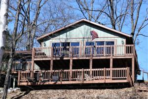 MLS 318471 - 8987  White Birch Trail, Gaylord, MI