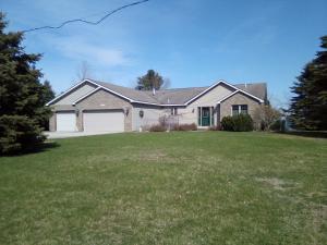 MLS 318699 - 3500 N Lake Shore Drive, Black River, MI