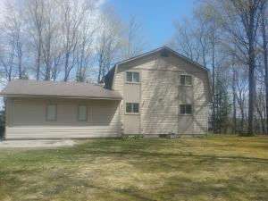 MLS 318162 - 3045  Bowman Road, Alanson, MI