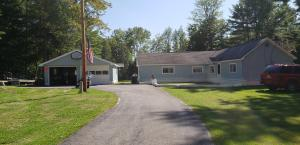 MLS 318998 - 7315  Long Rapids Road, Alpena, MI