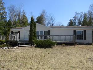 MLS 319018 - 6409  Outer Drive, Presque Isle, MI