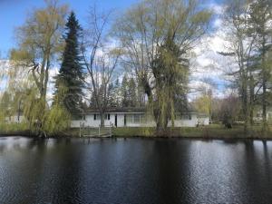 MLS 318929 - 137  Brad N Cris Drive, Houghton Lake, MI